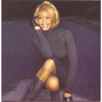 Whitney Houston - My Love Is Your Love - MP3 Download