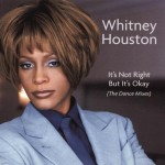 Whitney Houston - It's Not Right But It's Okay (Dance Vault Remixes) - MP3 Download