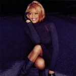 Whitney Houston - I'm Every Woman / Who Do You Love (Dance Vault Remixes) - MP3 Download