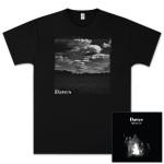 Dawes - Stories Don't End CD Bundle