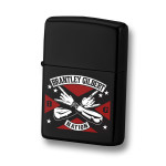 BG Nation Lighter