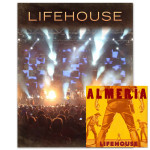 Lifehouse Almeria Bundle Two