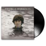 George Harrison: Early Takes Volume 1 Vinyl