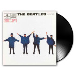 The Beatles - Help! (Stereo 180 Gram Vinyl)