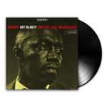 Art Blakey - Moanin' LP