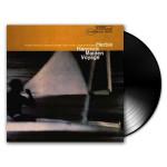 Herbie Hancock - Maiden Voyage LP