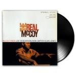 McCoy Tyner - The Real McCoy LP
