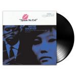 Wayne Shorter - Speak No Evil LP