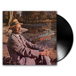 The Horace Silver Quintet - Song For My Father LP