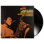 Wayne Shorter - Adam's Apple LP