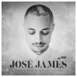 José James - While You Were Sleeping Vinyl