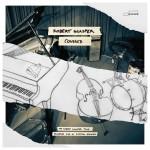 Robert Glasper - Covered (The Robert Glasper Trio Live at Capitol Studios) Vinyl