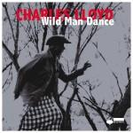 Charles Lloyd - Wild Man Dance Vinyl