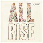 Jason Moran - All Rise: A Joyful Elegy For Fats Waller Vinyl
