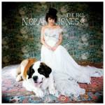 Norah Jones - The Fall Vinyl