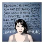 Norah Jones - ...Featuring Norah Jones Vinyl