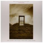Brian Blade - Landmarks Vinyl