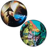 Children Of Bodom Tokyo Warhearts – LP