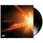 Soundgarden Live On I-5 2 LP [Explicit]
