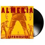 Lifehouse - Almeria Vinyl