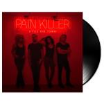 Little Big Town Pain Killer LP