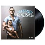Morrissey Years of Refusal Vinyl