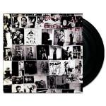 Rolling Stones® Exile on Main St. Vinyl LP