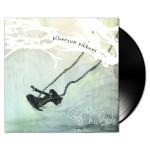 Silversun Pickups Pikul LP
