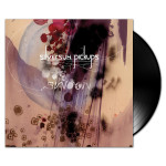 Silversun Pickups Swoon LP