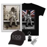 Rod Stewart Bundle