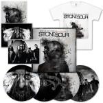 House of Gold & Bones Part 1 Platinum Digital Bundle