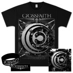 Crossfaith - Apocalyze MP3 Bundle (U.S. Customers Only)