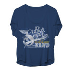 Bob Seger Diamond Women's Shirt