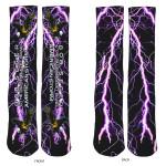 American Storm Socks