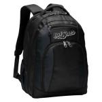 Bob Seger Backpack