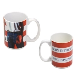 Born In The U.S.A. Mug