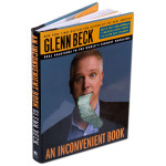 An Inconvenient Book Hardcover