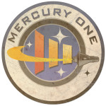 $10 Mercury One Charitable Donation