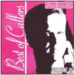 Glenn Beck Best Of Callers - Volume 3