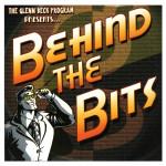 Glenn Beck Behind The Bits