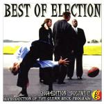 Glenn Beck Best Of Election 2004 - Volume 2