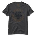 1791 Resist Conformity T-Shirt
