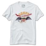1791 Civil War Drum T-Shirt