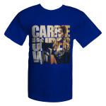Carrie Underwood Juke Box Tee