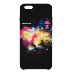Mylo Xyloto iPhone 6 Case