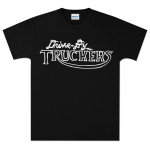 DBT Men's Triumph Black Tee