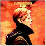 Low CD (1977)