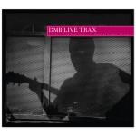 Live Trax Vol 25: UMB Bank Pavilion