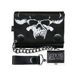 Danzig Chain Wallet