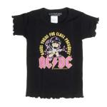 AC/DC Class President T-Shirt